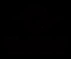 FA Logo mono black 2.png
