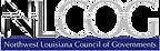 logo-nlcog.png