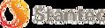 logo_stantec.png