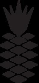The Executive Center logo mark