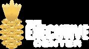 EC Alternate logo 2 white.png