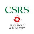 csrs_logo_bd2_logo.png