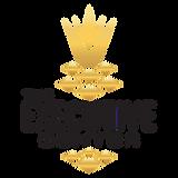 EC Main logo.png