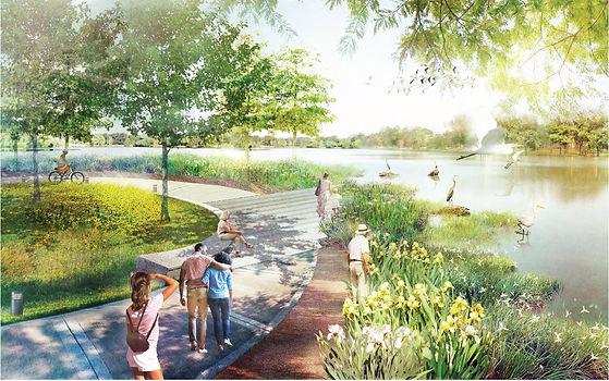 Baton-Rouge-Lakes-Master-Plan-BRAF-Dec20