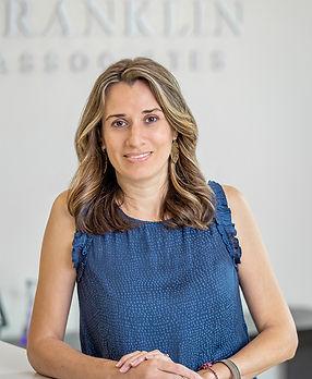 Cristina Lacroix