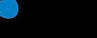 fhwa-logo.png