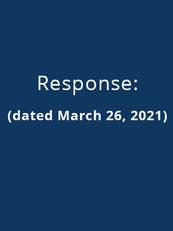 Response 3-26-21.jpg