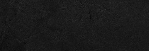 Black texture sample.jpg