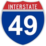 I-49_logo_official_clear.png
