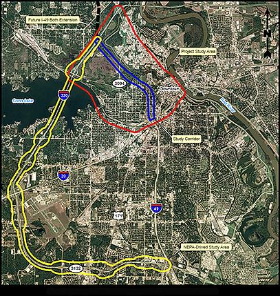 I-49-map copy.png
