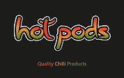 hotpods-logo.jpg