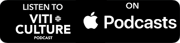 apple-podcast-badge-blk-wht-660x160.png