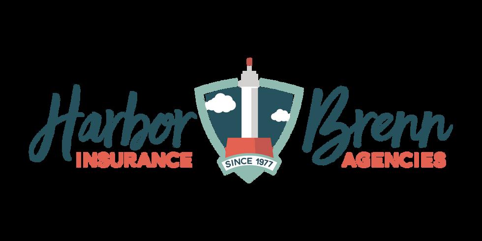 Harbor-Brenn_Logo_4c.png
