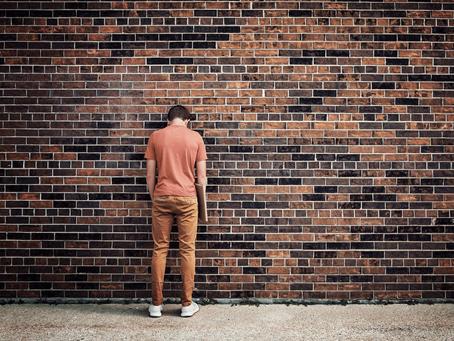 Autoestima baixa: como saber se você precisa de ajuda