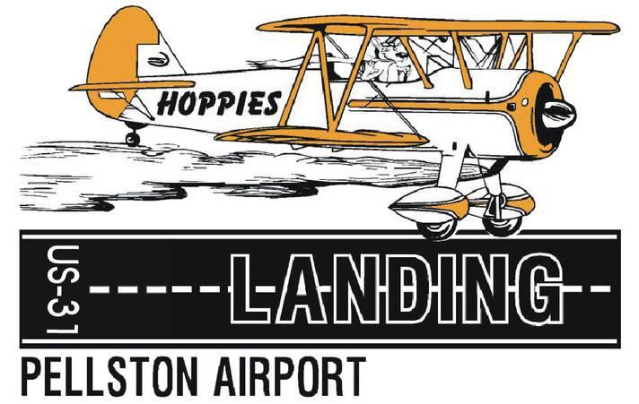 Hoppies_Landing_Logo.jpg
