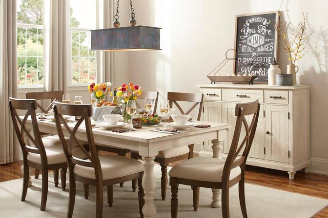 R+F.Spring.Dining.Table.jpg
