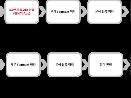 Custom Segment 사례 (내외부 데이터 활용)