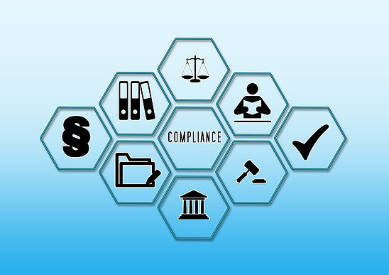 compliance-5899193_1920.jpg