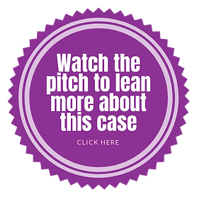 Watch the pitch Button (1).png