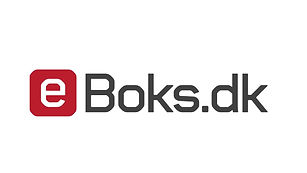 e-boks_logo_pos_1000x197_1.jpg.jpeg
