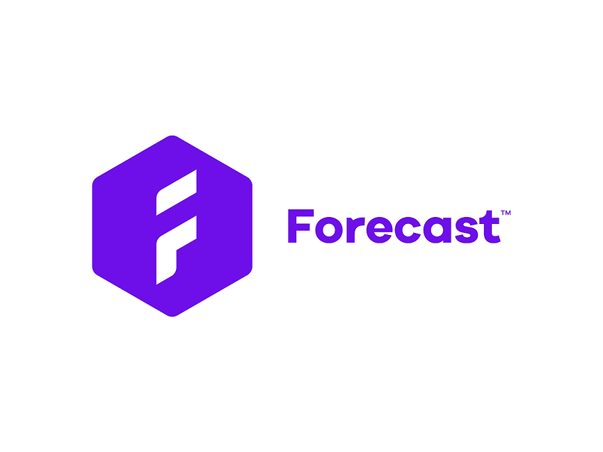 Forecast (1).png