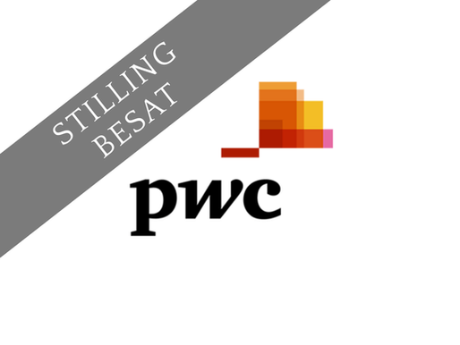 Director til PwC One Business Center – kommerciel tilgang og digitale kompetencer