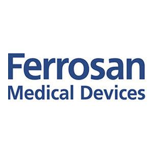 Ferrosan Medical Devices LOGO.jpg