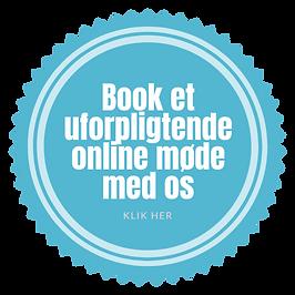 Book online møde med os.png