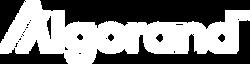 algorand_full_logo_white.png