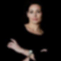Katarina_Profil.png