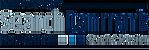 searchdanmark_logo_358x120.png