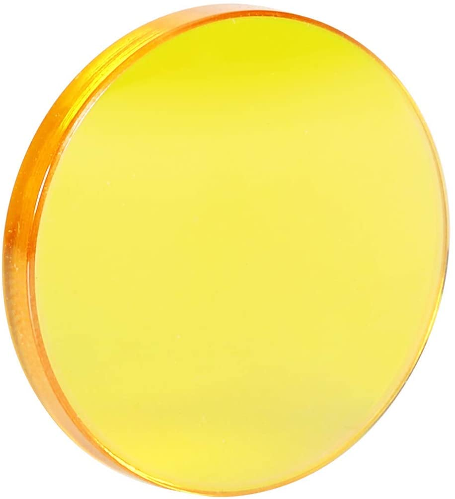 CO2 Laser Focal Lens