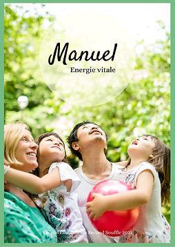 Ebook Energie Vitale 2021 (11).jpg