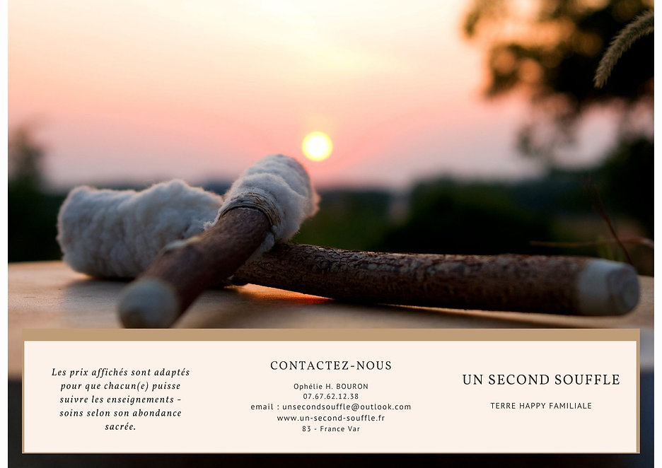 Dépliants Un Second Souffle juin 2021 (2).jpg