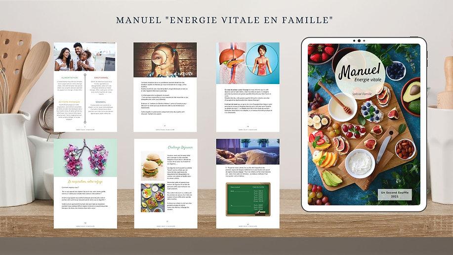 MANUEL _ENERGIE VITALE EN FAMILLE_.jpg
