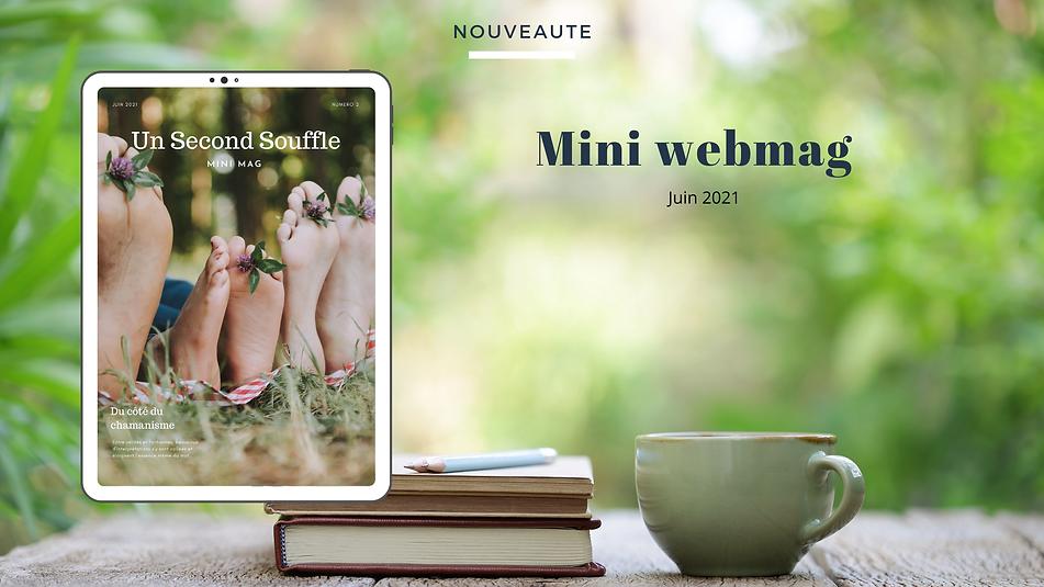 Nouveaute (2).png