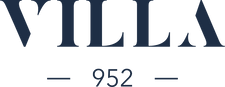 Copy of Villa952_logo_darkblue_edited.pn