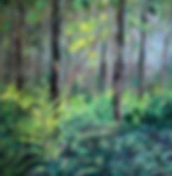 Augusta_edited.jpg