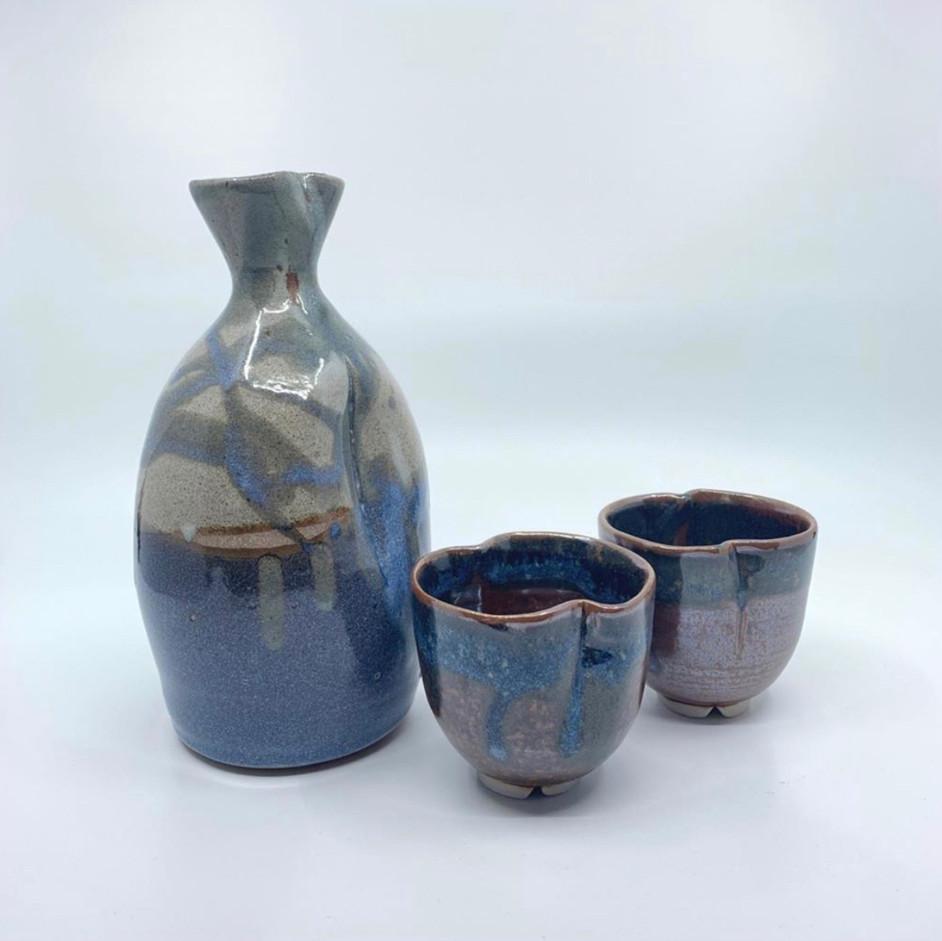 tahnee mae ceramics.jpg