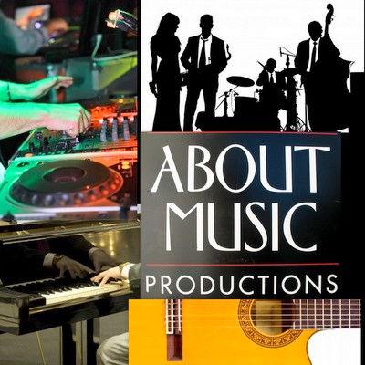 About Music Pro