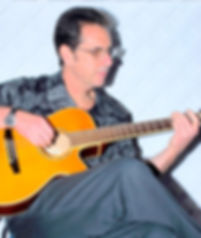 guitargary.jpg