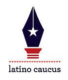 AWP Latino Caucus_edited.jpg