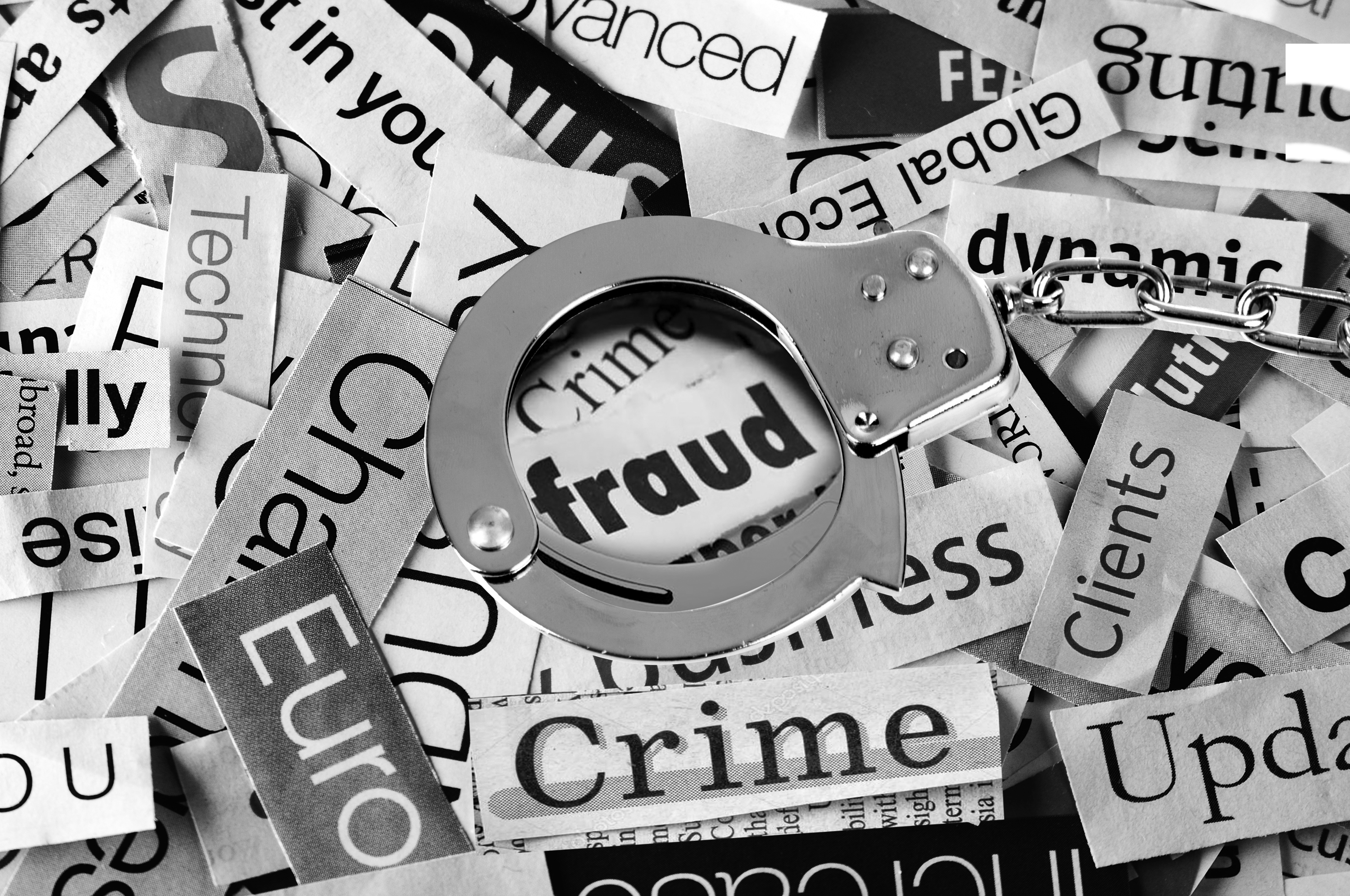 FraudwithHandcuffs