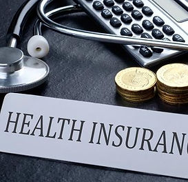 Health Insuance