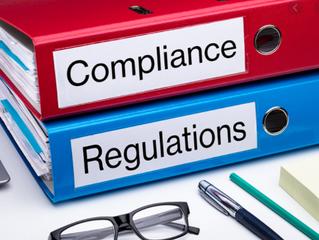 OSHA COVID-19 Risk Management Planning