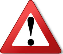 Reminder: OSHA 300A Forms Must Be Posted by February 1
