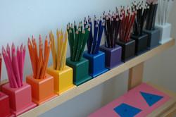Montessori School Eatontown NJ