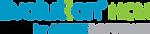 evolution-asure-logo.png