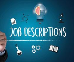 bigstock-Job-Descriptions-Human-Resour-160129484_edited