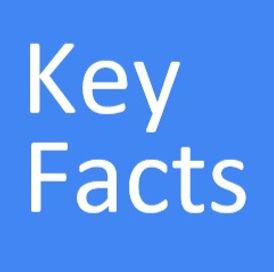 key facts home_edited.jpg